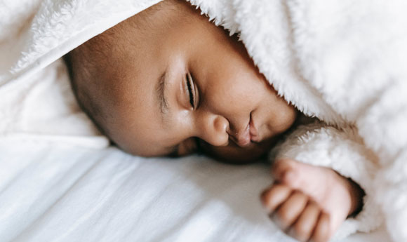 Post Image Practical Tips to Sleep Train Your Baby Choose the Perfect Time to Start - Practical Tips to Sleep Train Your Baby